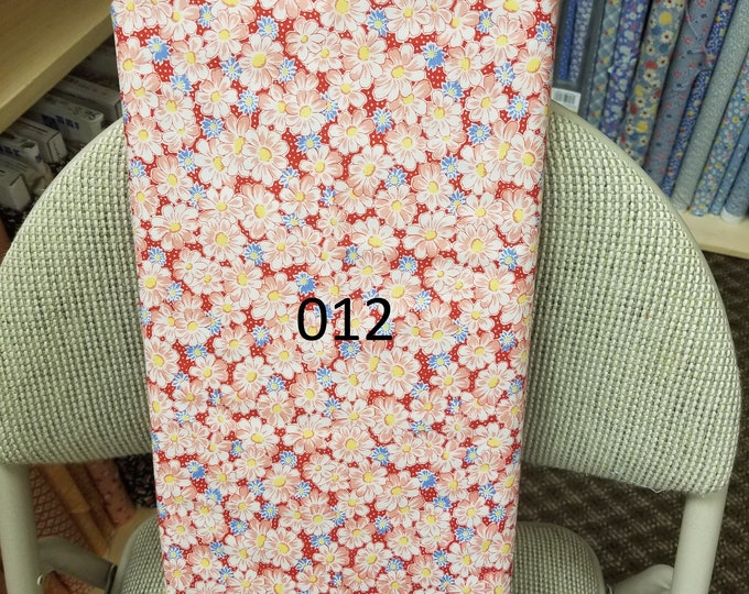 American Jane 30's Reproduction Fabric, Cut to Size, Moda