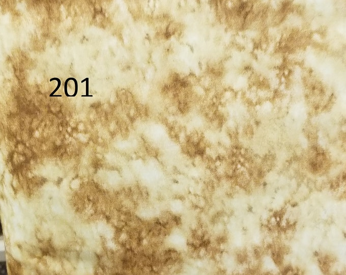 Fairy Frost Style Fabric, Cut to order fabric, tan, green, red, copper, moda, 201-212