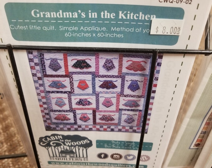 Assorted Quilt Patterns, rainbow, stars, paws, atkinson, pleasant valley