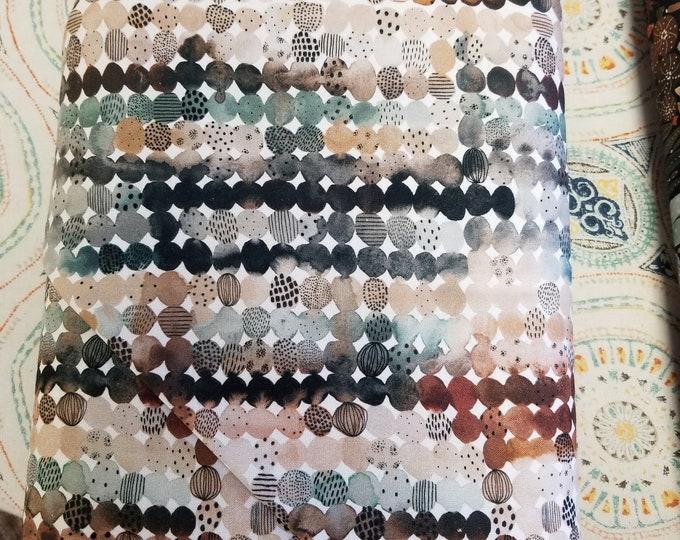 Cactus Quilt Fabric, Cactus Fabric