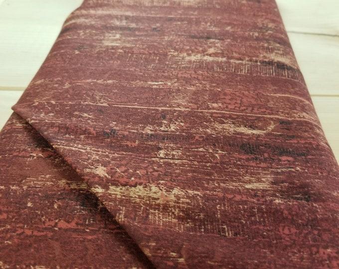 Stoenhenge Quilt Fabric, Stonehenge Fabric 1272