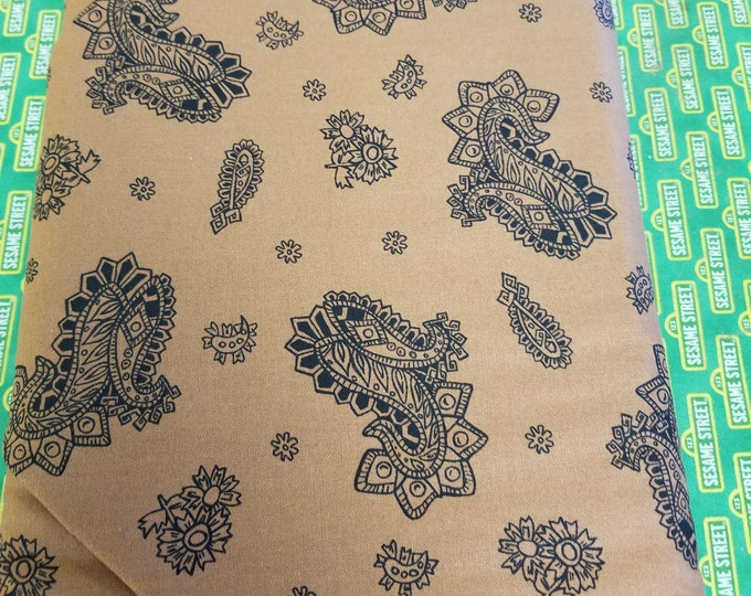 Quilt Fabric, Promoted Fabric, Sale Fabric