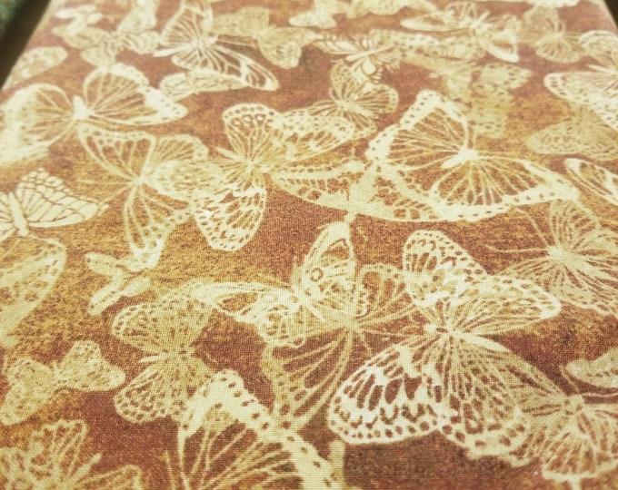 Stoenhenge Quilt Fabric, Stonehenge Fabric 610