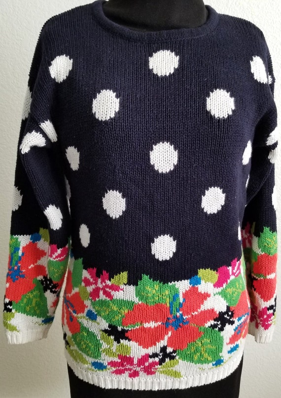 Vintage Christmas Sweaters, Ugly Christmas Sweater