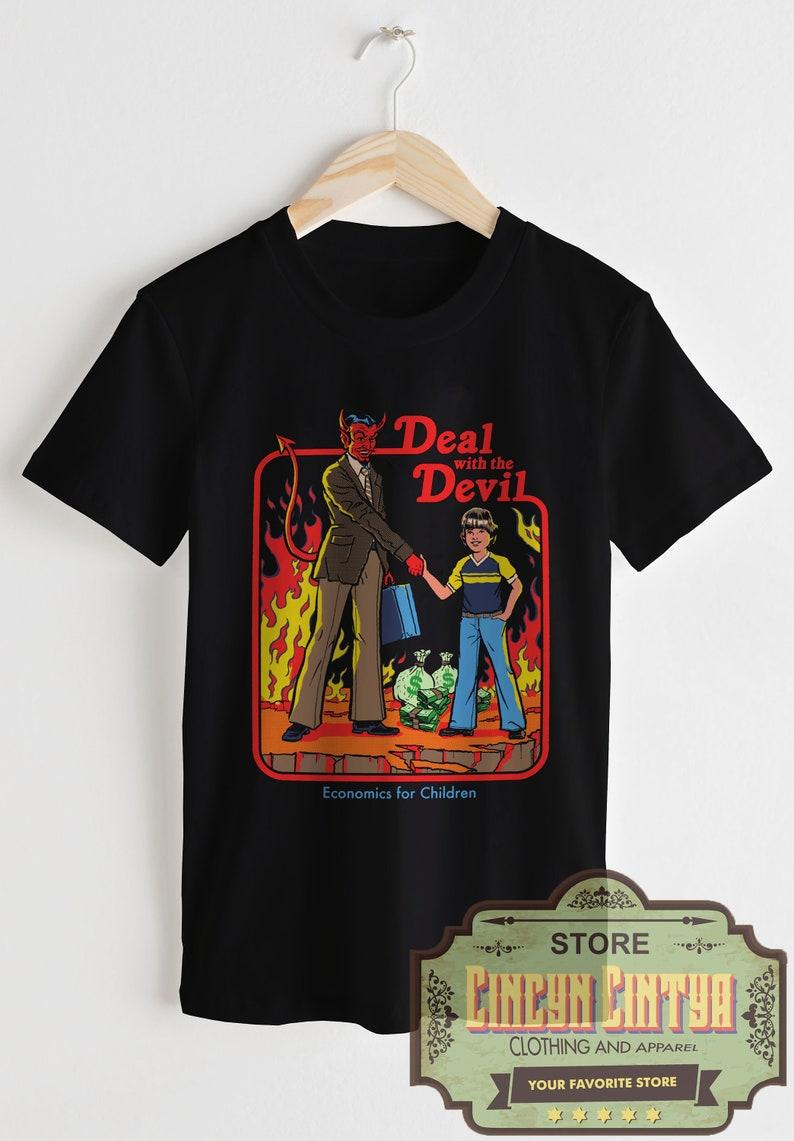05709f79 Steven Rhodes T Shirt Steven Rhodes Shirt Retro 70s/80s | Etsy