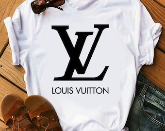c4f2a357d1b9 Louis vuitton shirt
