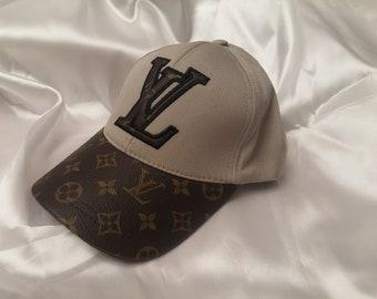 Unisex sport hat cap baseball one size adjustable ba0f163d59ec