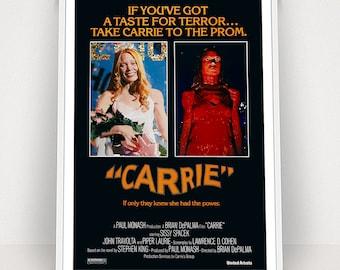 Vintage Cabaret Movie Poster Print A3//A4