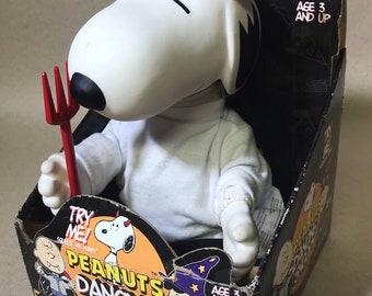 Snoopy Best Friend Cuddly Woodstock Enamel Keyring Bag Charm Birthday Gift # 168