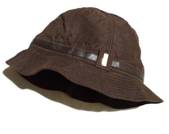 d8cb9b5a66b62 Vintage gucci hat
