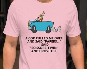 b73d5e69 Car t shirt, funny car t shirt, unique funny gift , car shirt, Christmas  Gifts - Funny Fast Car Tshirt