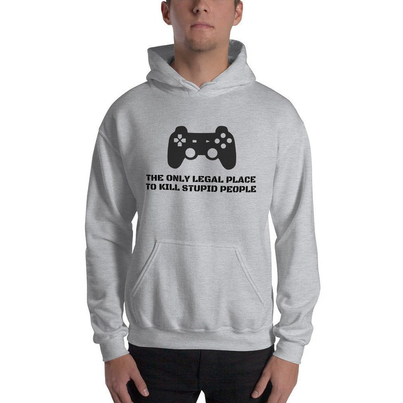 Video Game hoodie, Gaming Shirt, gamer gifts, gamer shirt ,video gamer  shirt, gaming hoodie, video game gifts Unique hoodie, funny Unisex Ho