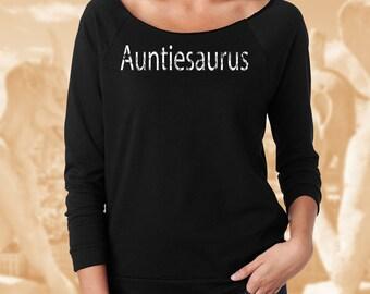 Sweater Jurassic Park Etsy