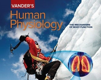Lauralee Sherwood Human Physiology 8th Edition Pdf
