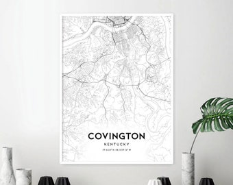 Covington ky | Etsy on united states map, kentucky park map, ohio county map, kentucky railway map, 4th grade tennessee map, bourbon old map, kentucky drainage map, kentucky outline map, kentucky travel map, kentucky street map, murray sea map, kentucky trail map, ohio kentucky tennessee map, kentucky vegetation map, kentucky county map, kentucky transport map, kentucky flash, kentucky lake map, kentucky interstate map, interactive kentucky map,