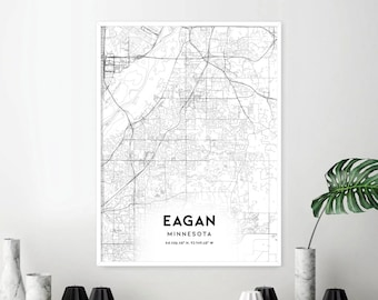 Eagan map | Etsy on mankato mn map, dayton's bluff mn map, wilder mn map, rosemount mn map, concordia university mn map, st. anthony mn map, hugo mn map, duluth mn map, hoyt lakes mn map, fort snelling state park mn map, crosby mn map, brewster mn map, south minneapolis mn map, champlin mn map, hibbing mn map, st cloud mn map, coates mn map, arnold mn map, mn congressional districts map, park center mn map,