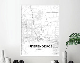 Independence mo map | Etsy on independence missouri zip code map, ferguson missouri on us map, branson missouri on us map, wentzville missouri on us map, columbia missouri on us map, joplin missouri on us map, fenton missouri on us map, niagara falls usa map, springfield missouri on us map, warrensburg missouri on us map, independence missouri on the map, independence missouri street map,