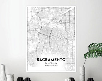 Sacramento ca map | Etsy on map baltimore md, map cibolo tx, map montgomery al, map cincinnati oh, map of sacramento river watershed, map roanoke va, map by county, map topeka ks, map springfield ma, map boise id, map las vegas nv, map akron oh, map of downtown sacramento, map sacramento san francisco, map of sacramento and surrounding counties, map worcester ma, map in sacramento, map sherwood oregon, map wilmington de, map salisbury md,