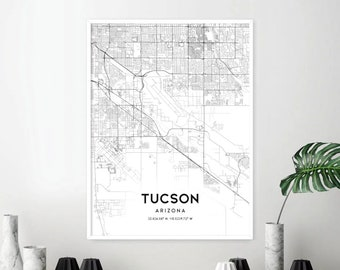 Tucson print | Etsy on postal code map tucson, things to do in tucson, street view of tucson, kennedy park ramada map tucson, sabino canyon tucson, usps zip code map tucson, airplane boneyard tucson, seven falls waterfall hike in tucson, google maps street view tucson, printable arizona map highways, area code map tucson, early maps of tucson, climb el tour de tucson, professional zip code map tucson, aerial view of tucson, historic maps of tucson, printable map california, canyon ranch tucson, printable street maps tucson east side,
