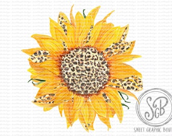 photograph relating to Sunflower Printable referred to as Sunflower printable Etsy