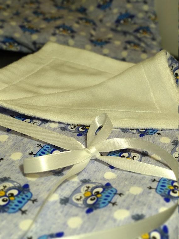 crib and stroller: Blanket pillow | Etsy