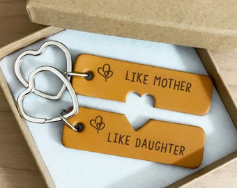 presents for mum