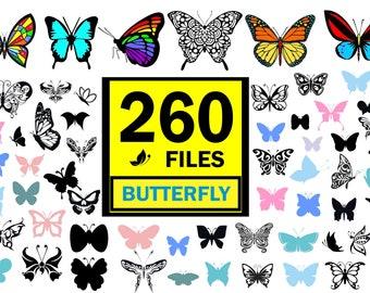 BUTTERFLY SVG,BUTTERFLY bundle svg,butterflies svg,butterfly clipart,butterfly silhouette,butterfly vector,butterfly cut files,butterfly png