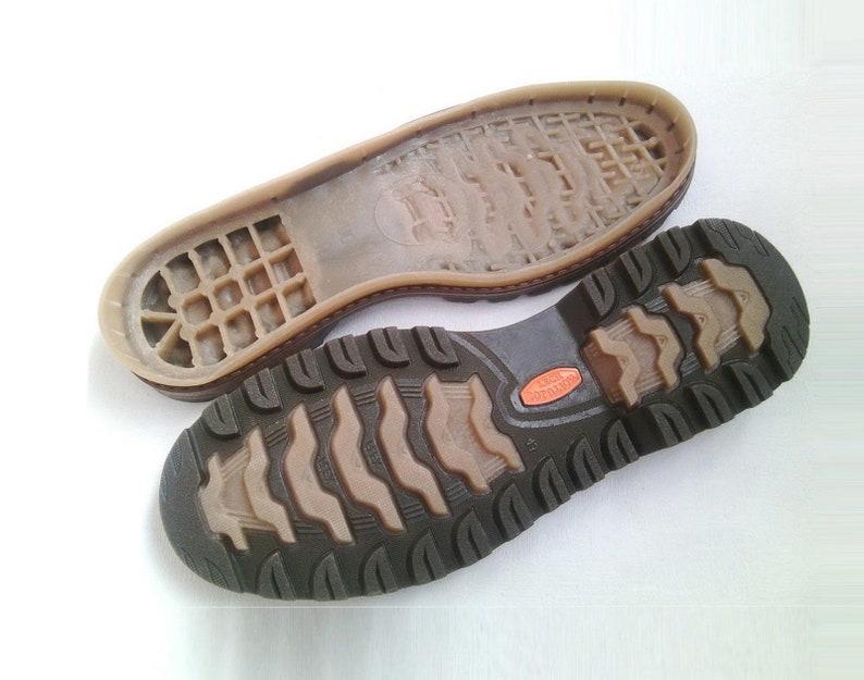 8e782574b3d41 shoemaking sole, shoe soles, shoe sol, flexible shoe solese, custom shoe  soles, crochet slipper sole, shoe accessories