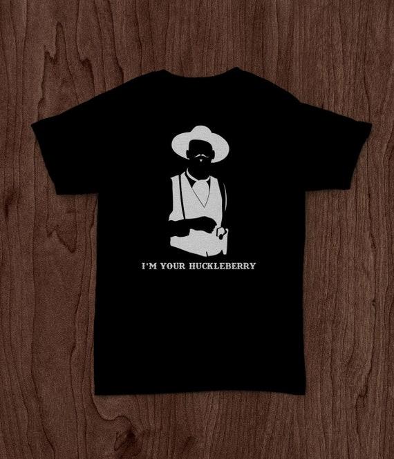 Hollywood Illustration T Shirt | Topshop