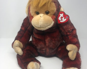 cfb8a847051 TY Beanie Buddy - SCHWEETHEART (Large Size - 18 inch)