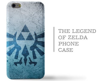 coque iphone 8 plus zelda