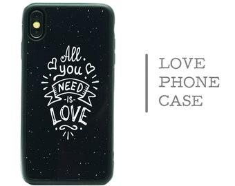 iphone xr beatles case