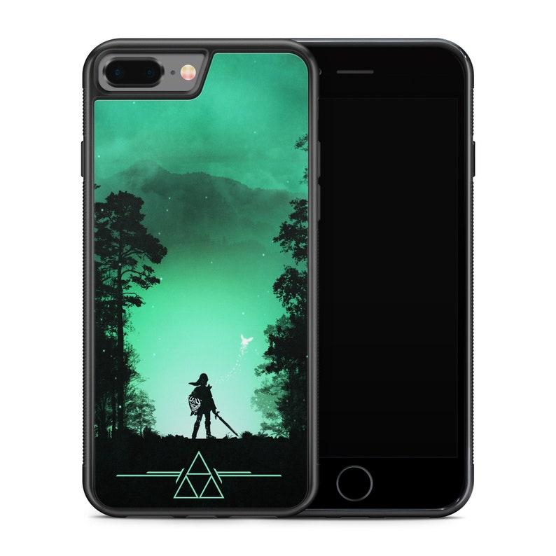 iphone xs case zelda