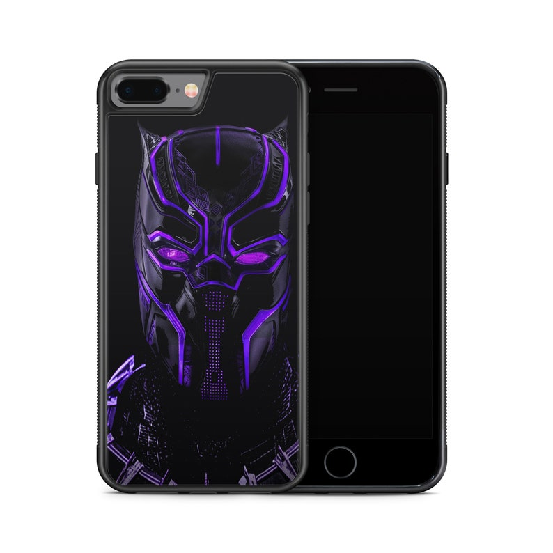 best website db965 ecd37 iPhone Xr Case Black Panther iPhone 7 Case iPhone XS Max Case Black Panther  iPhone X case iPhone 7 plus case iPhone 8 Plus case m249