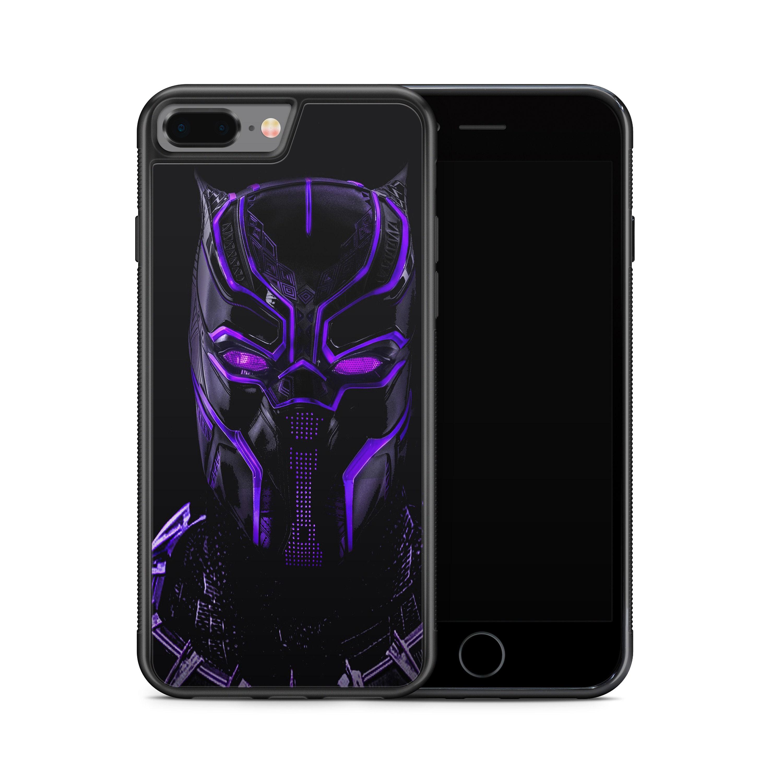 best website 0548a 11d6e iPhone Xr Case Black Panther iPhone 7 Case iPhone XS Max Case Black Panther  iPhone X case iPhone 7 plus case iPhone 8 Plus case m249