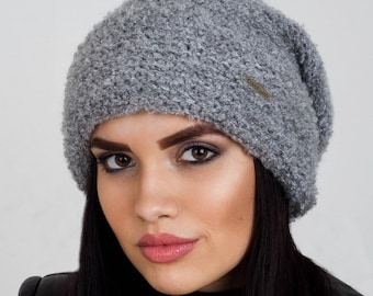 Women s Winter hat 521438bc4