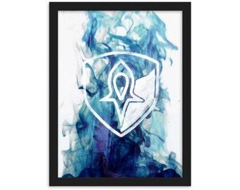 Guild wars 2 | Etsy