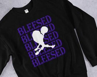 52940674826e Air Jordan 11 Concord shirt