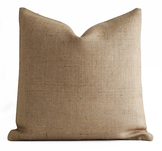 wholesale throw pillow covers