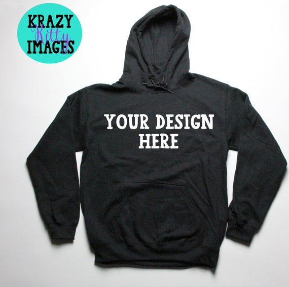 You Want A Little Vintage Adult Hooded Sweatshirt