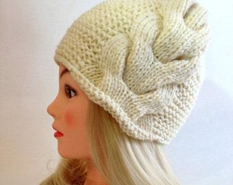 af766320f12 Custom bobble hat