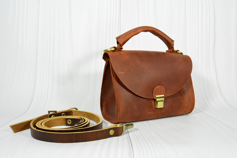 f65d37dd39bd leather Crossbody Bag small purse Crossbody Bag Leather Purse