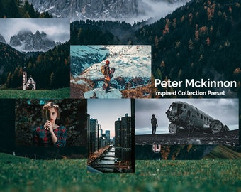 Peter | Etsy