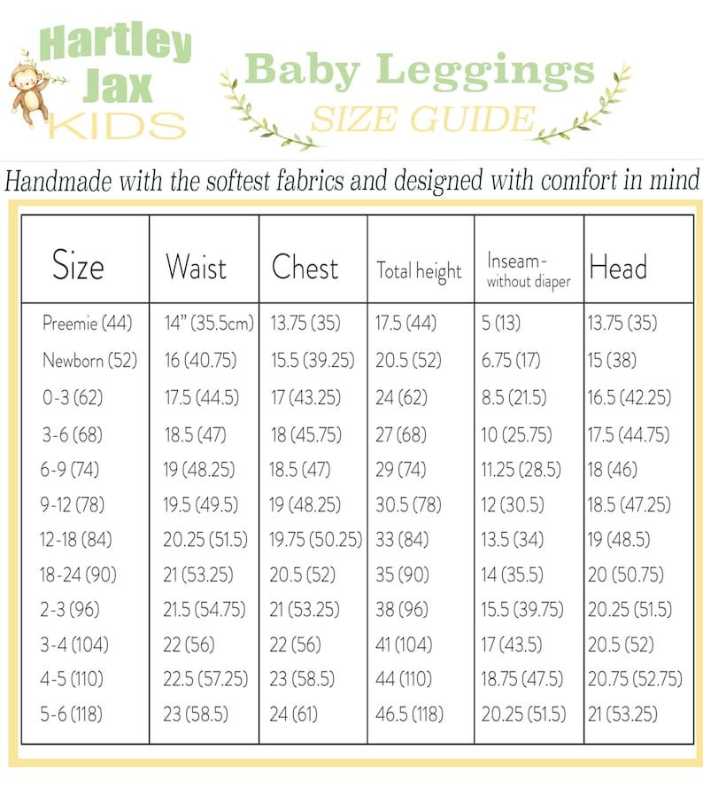 Baby Boy Coming Home Outfit Funny Baby Shower Gift Hospital Outfit Plaid Newborn Boy Leggings Hat Set Baby Boy Clothes Red Black