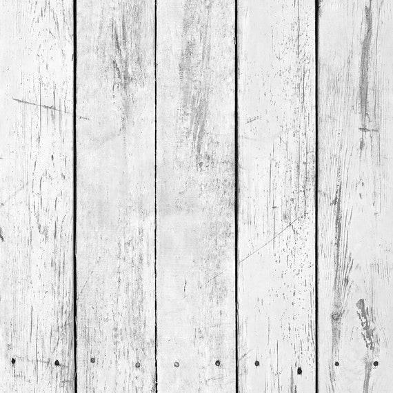 Vinyl Backdrop Photo Backdrop  Gray Wood Background Props Photography Backdrop Flat lay /& Food Photography Waterproof Backdrop Textured