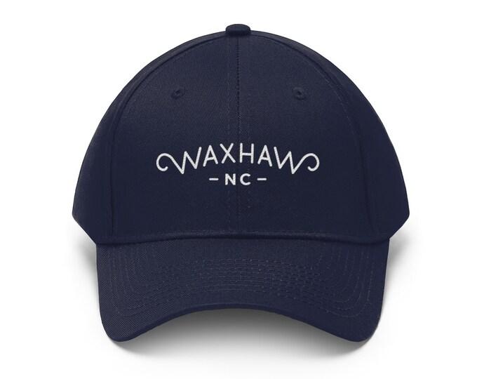 Waxhaw - NC