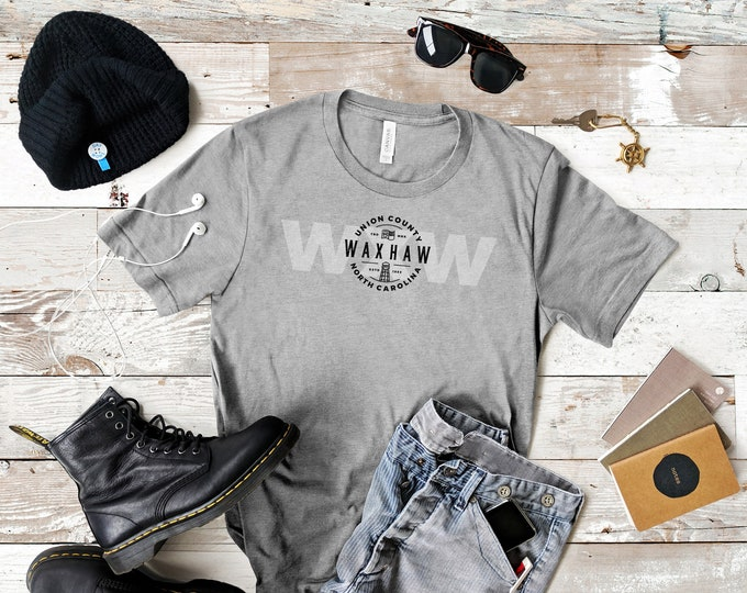 WXW Seal