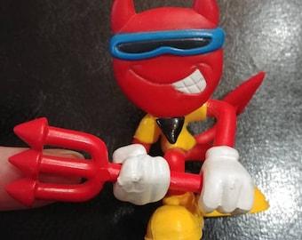 Toys / POGS