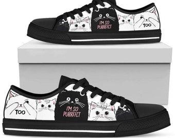 a8f16c9c4df8 Cat converse shoes