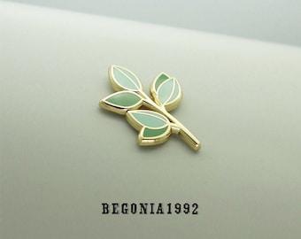 Broschen f/ür Frauen Kleidung Dekoration Schmuck Dinosaurier-Serie Exquisite Broschen Button Badge Kleidung Zubeh/ör gelb